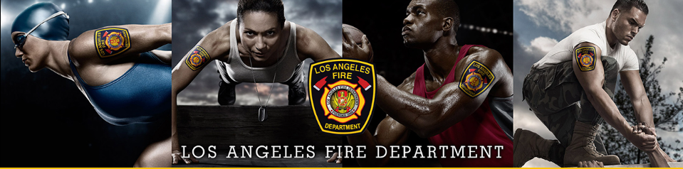 JOIN LAFD IMAGE