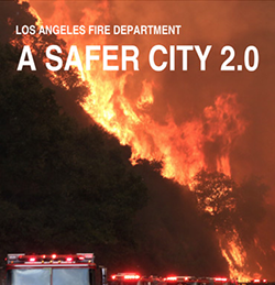 LAFD Strategic Plan