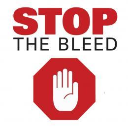 Bleeding Control