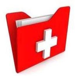 EMS Billing & Medical Records Overview
