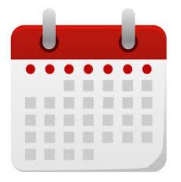 Events/Classes