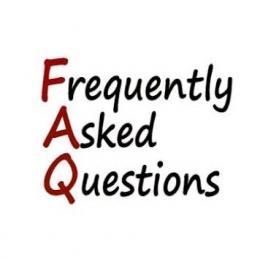 EMS Billing & Medical Records FAQs