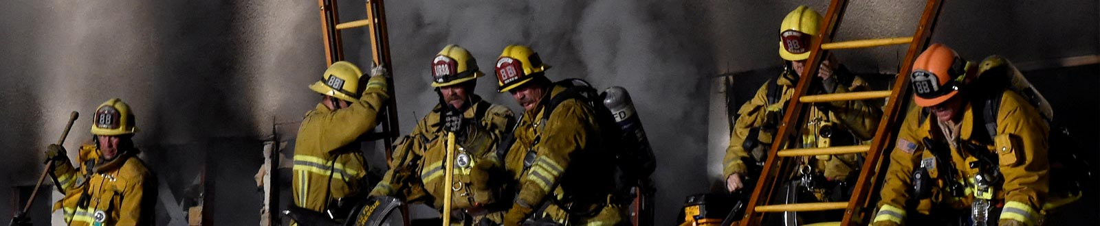 essay on fire service Uk essays have been the leading essay writing service since 2003 each essay is written by a fully qualified essay writer who specialises in your chosen subject area.