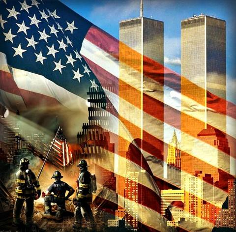 Join Members of the LAFD in Remembering 9-11 | Los Angeles