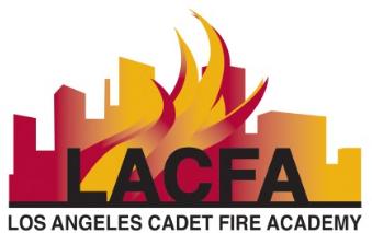LACFA loge